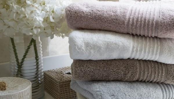 полотенце дешево.jpg