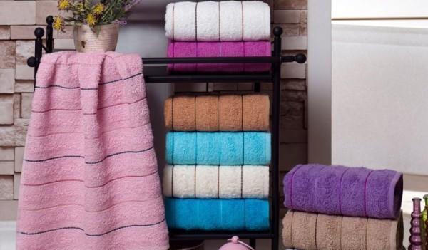 полотенце evsale37.jpg