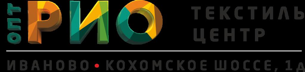 texrio.ru