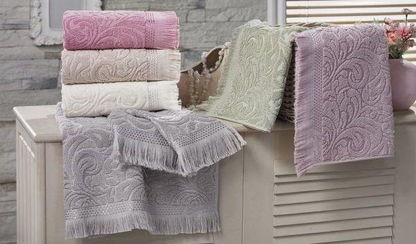 полотенце.jpg